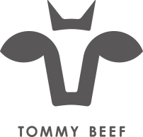 TOMMY BEEF